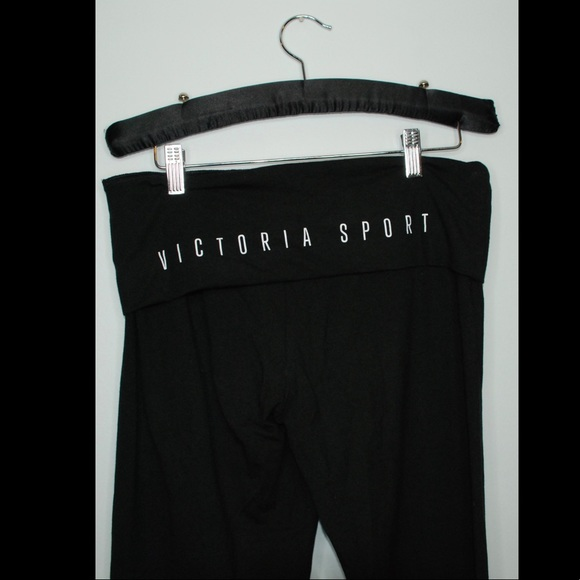 Victoria's Secret Sport Yoga Pants